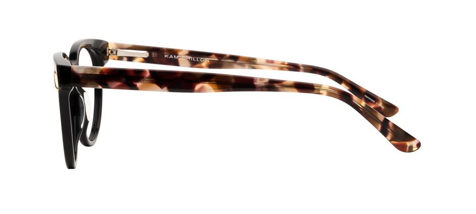 product image of Kam Dhillon Amelia-53 Black