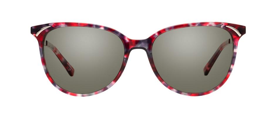 product image of Kam Dhillon Anne-53 Red Quartz