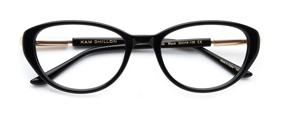 product image of Kam Dhillon Antonia-52 Black