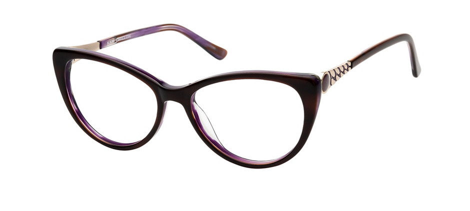 product image of Kam Dhillon Billie-52 Purple