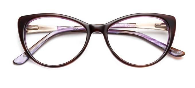 product image of Kam Dhillon Billie-52 Purple