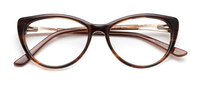product image of Kam Dhillon Billie-52 Tortoise