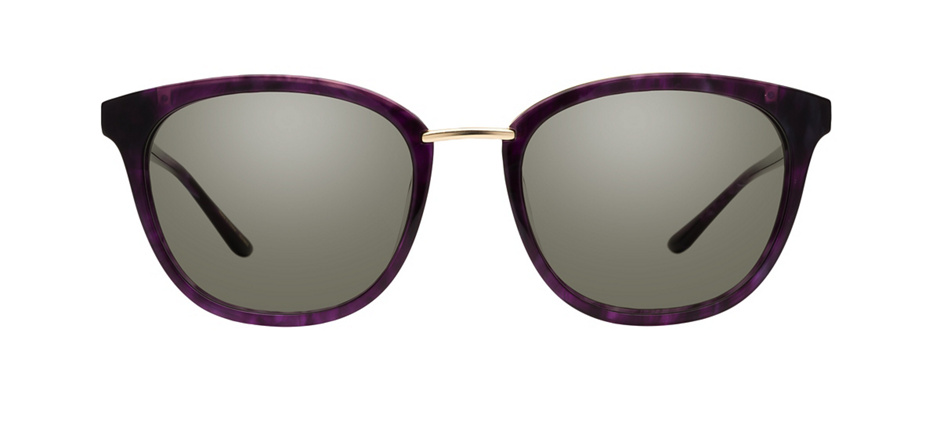 product image of Kam Dhillon Blossom-51 Violet Mist