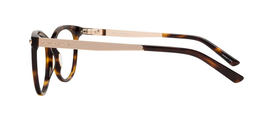 product image of Kam Dhillon Brinkley-54 Havana