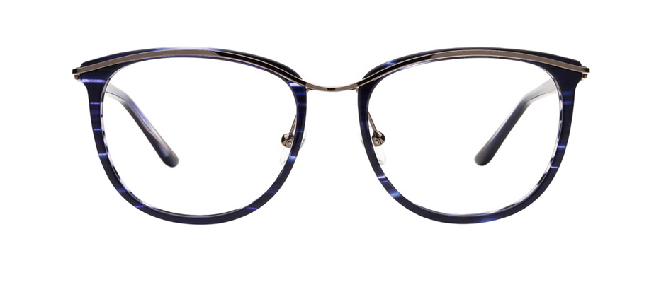 product image of Kam Dhillon Bruna-53 Lilac Tortoise