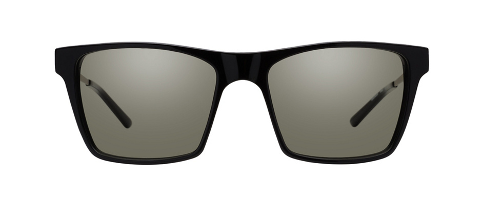 product image of Kam Dhillon Bushwick-53 Black