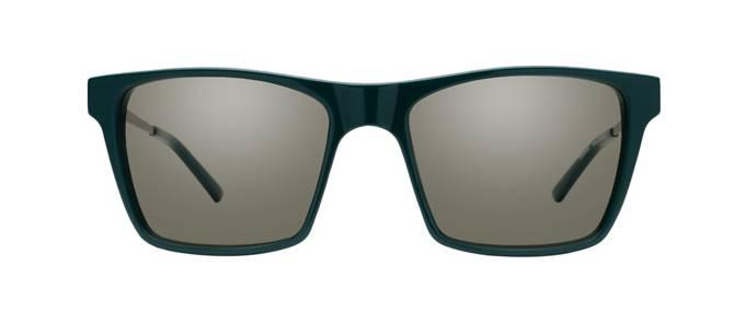product image of Kam Dhillon Bushwick-53 Green