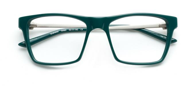 product image of Kam Dhillon Bushwick-53 Green