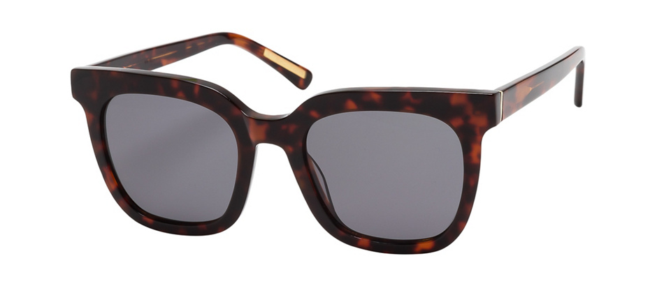 product image of Kam Dhillon Camille-51 Tortoise