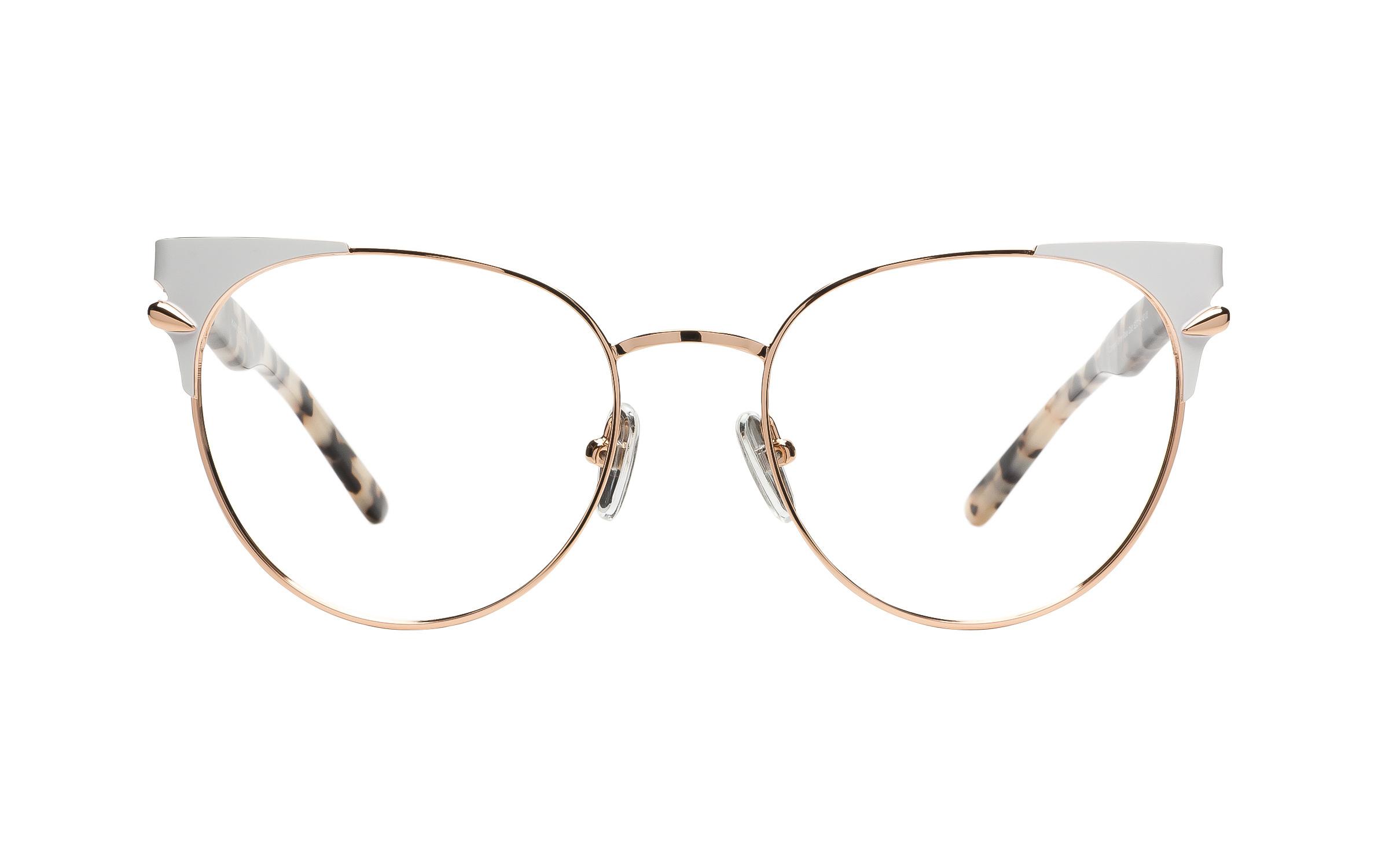 http://www.coastal.com/ - Kam Dhillon Women's Glasses Retro Gold Online Coastal