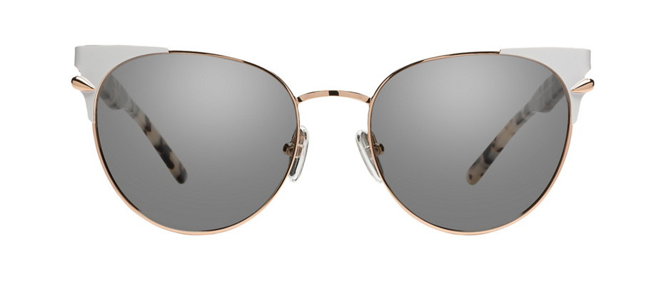 product image of Kam Dhillon Campbell-52 Shiny Rose Gold
