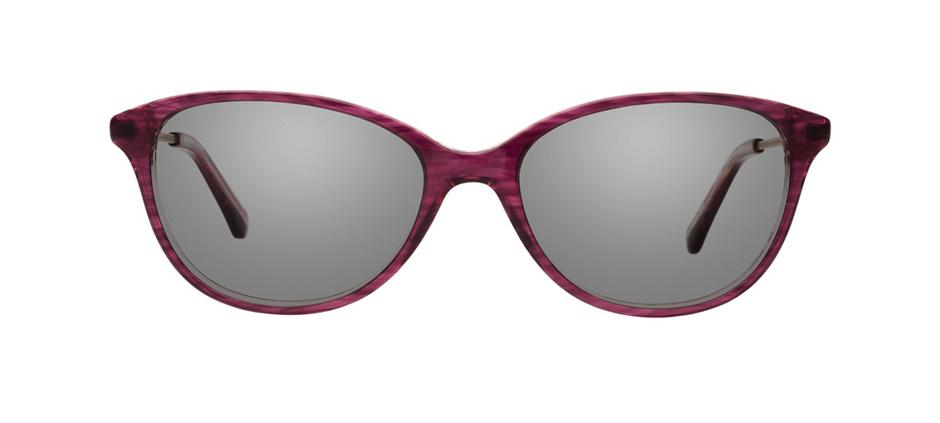 product image of Kam Dhillon Caroline-52 Fumée violette