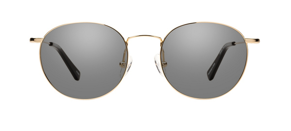 product image of Kam Dhillon Celeste-48 Shiny Gold