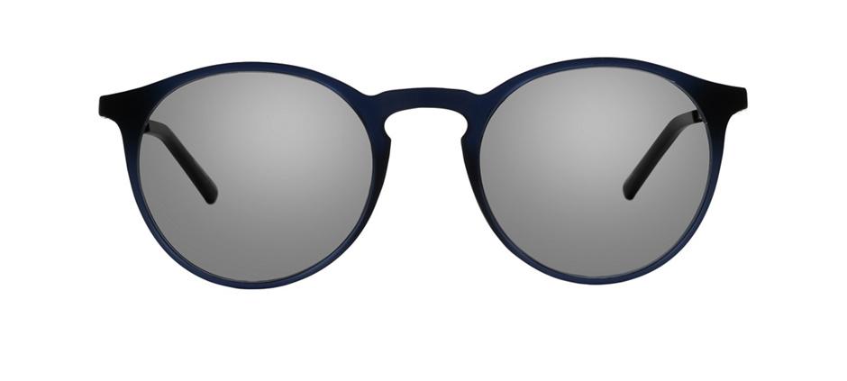 product image of Kam Dhillon Centarus-48 Matte Blue