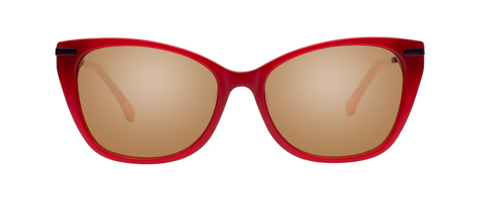 product image of Kam Dhillon Charlize-55 Cherry