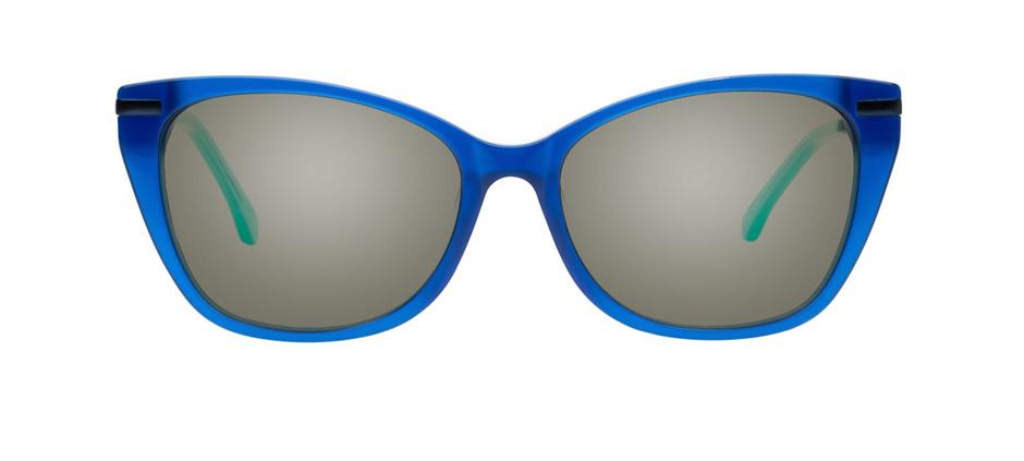 product image of Kam Dhillon Charlize-55 Cobalt