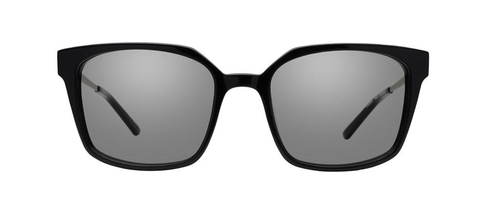 product image of Kam Dhillon Chelsea-53 Black