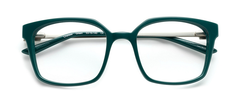 product image of Kam Dhillon Chelsea-53 Green