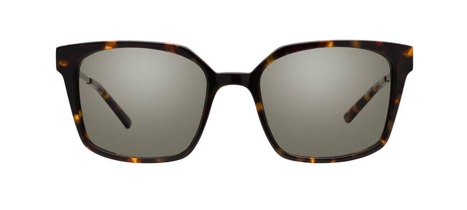 product image of Kam Dhillon Chelsea-53 Tortoise