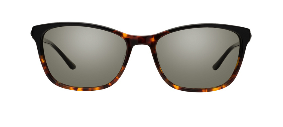 product image of Kam Dhillon Constance-53 Black Tortoise