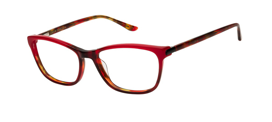 product image of Kam Dhillon Constance-53 Crimson