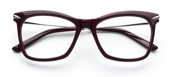 product image of Kam Dhillon Crawford-54 Purple