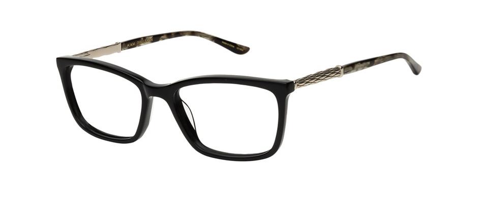 product image of Kam Dhillon Cristina-54 Black