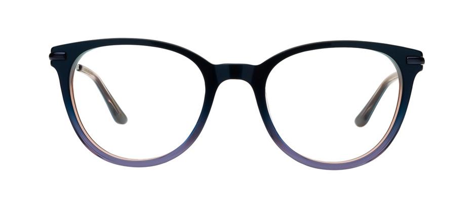 product image of Kam Dhillon Daisy-49 Blue Shine