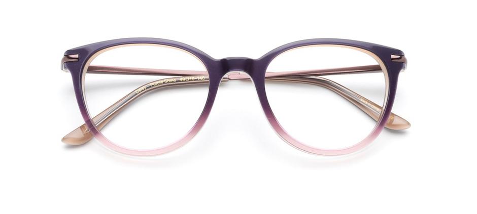product image of Kam Dhillon Daisy-49 Purple Shine