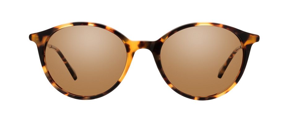 product image of Kam Dhillon Daphne-48 Blonde Tortoise