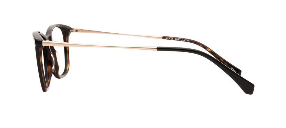product image of Kam Dhillon Diana-52 Black