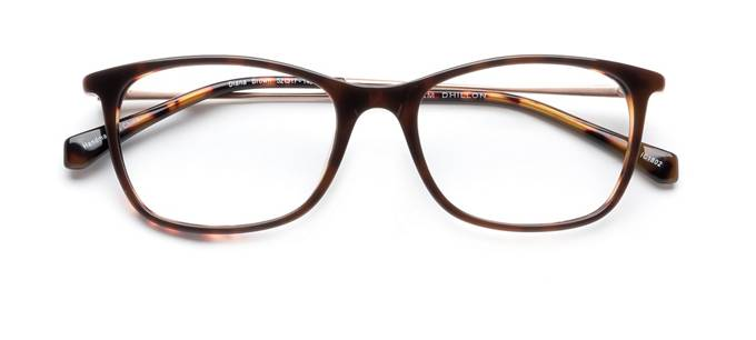 product image of Kam Dhillon Diana-52 Brown