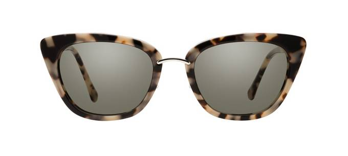 product image of Kam Dhillon Eleanor-51 White Tortoise