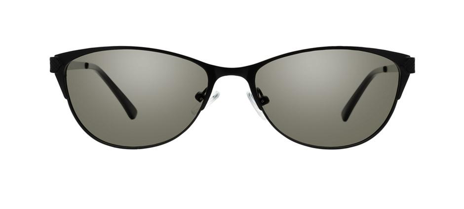 product image of Kam Dhillon Ella-53 Black