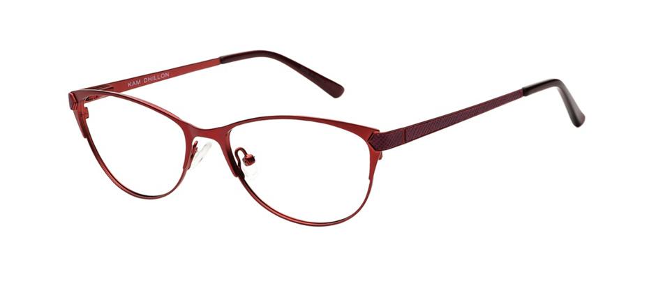 product image of Kam Dhillon Ella-53 Ruby