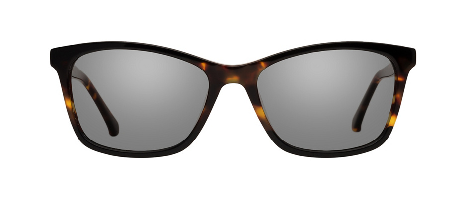 product image of Kam Dhillon Elsie-56 Black Tortoise
