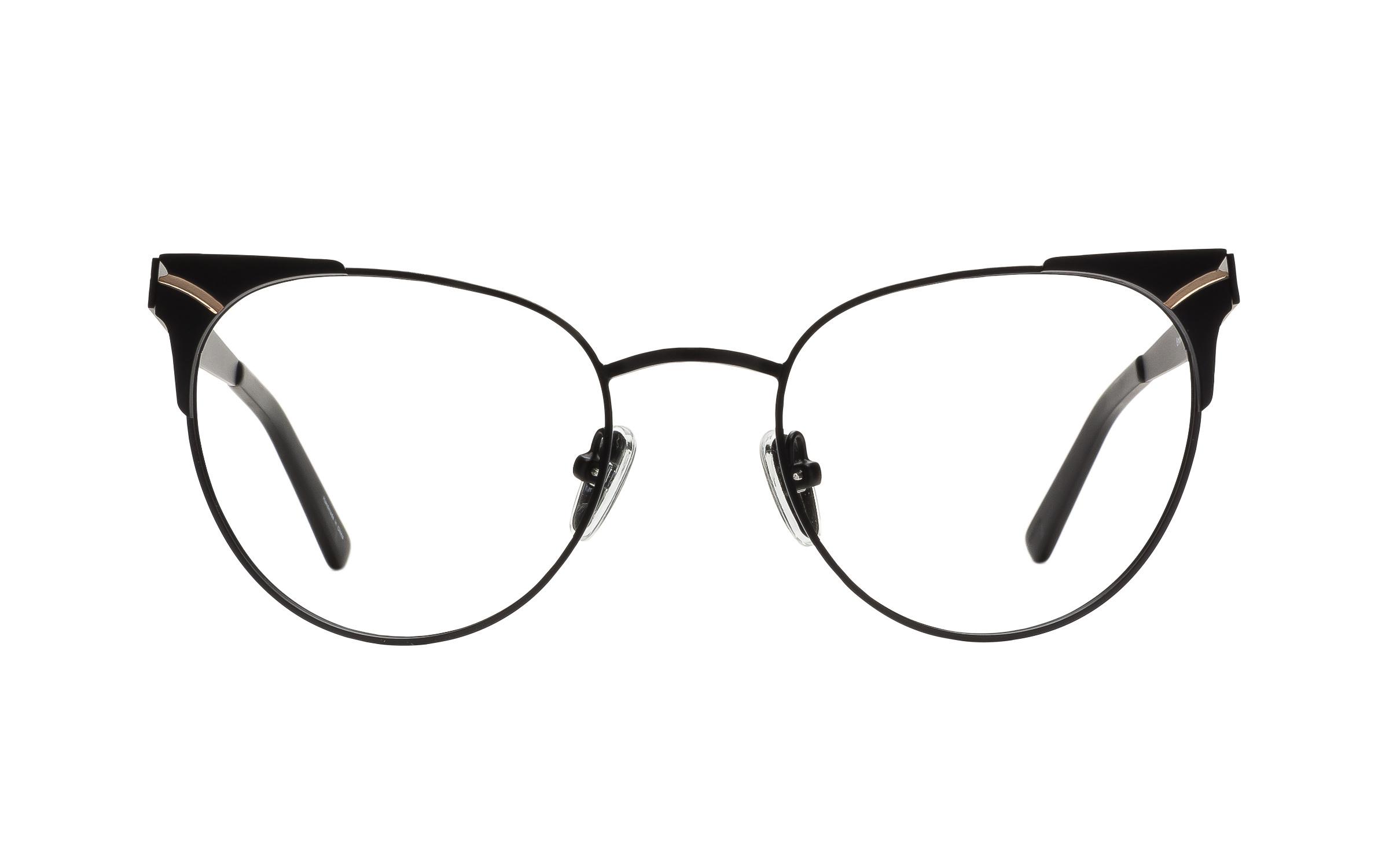 http://www.coastal.com/ - Women's Glasses Black Kam Dhillon Online Coastal