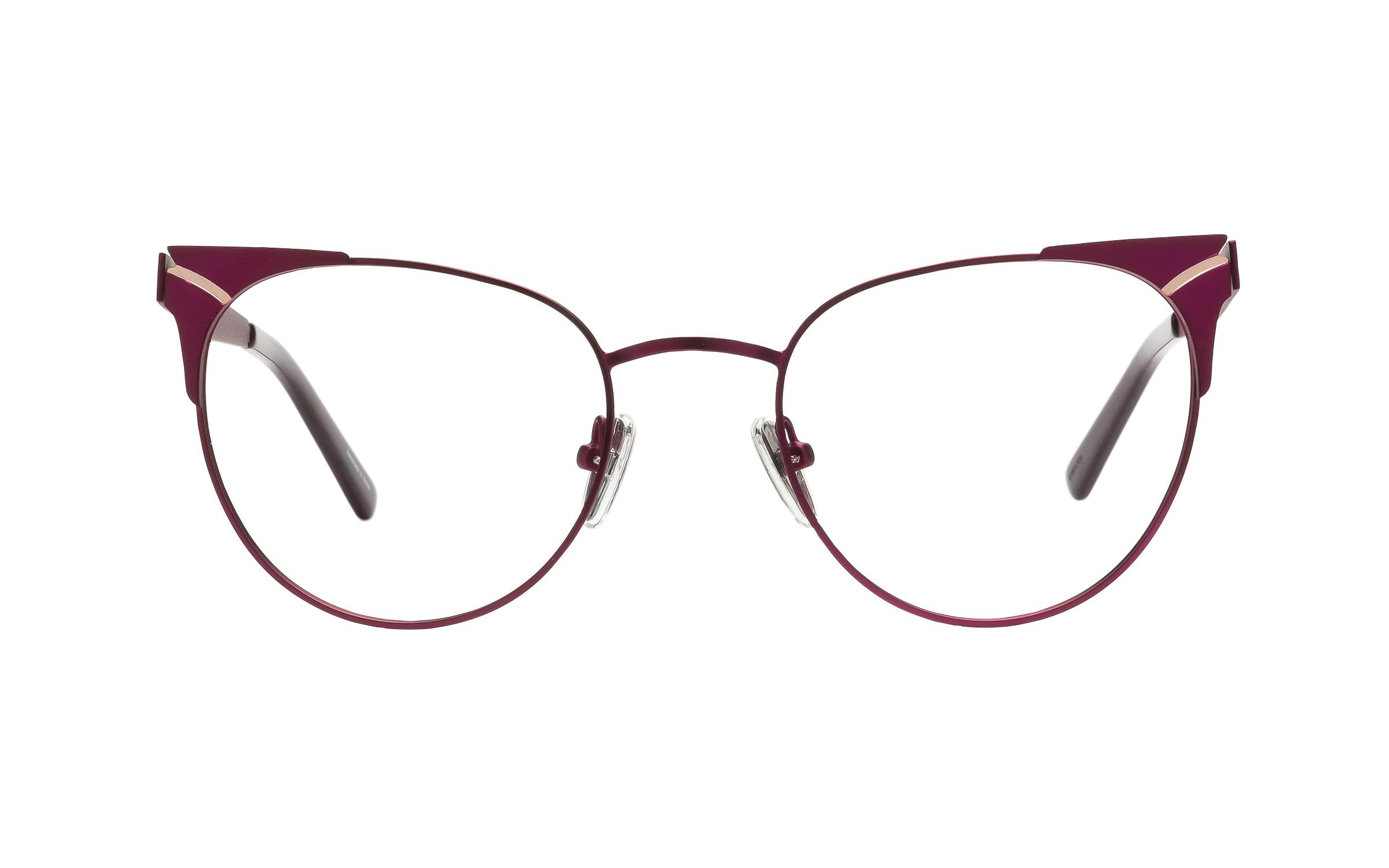 http://www.coastal.com/ - Women's Glasses Purple Kam Dhillon Online Coastal