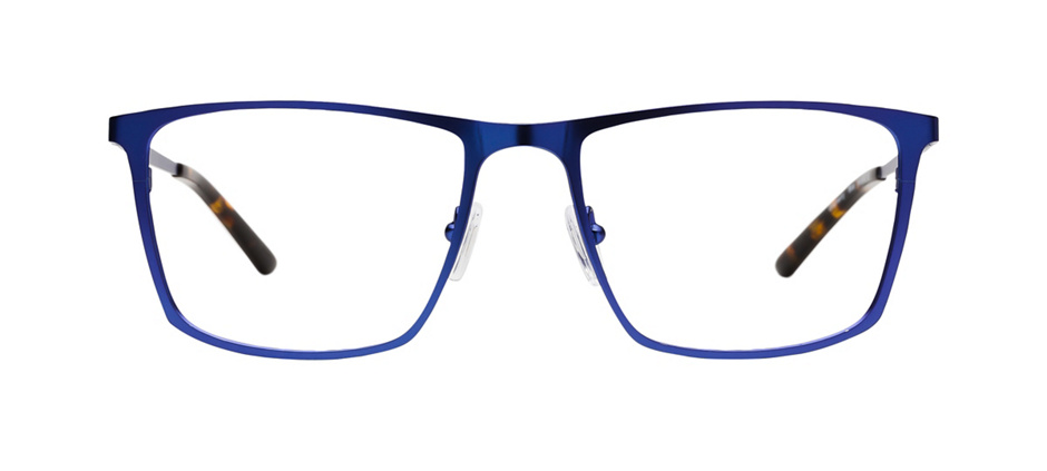 product image of Kam Dhillon Gramercy-54 Blue