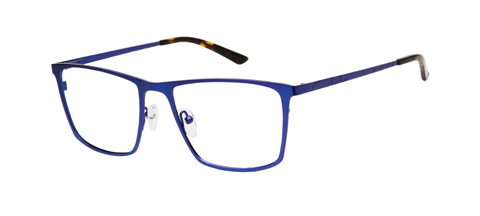 product image of Kam Dhillon Gramercy-54 Bleu