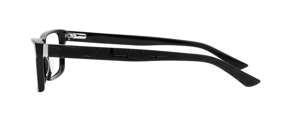 product image of Kam Dhillon Greenpoint-52 Black