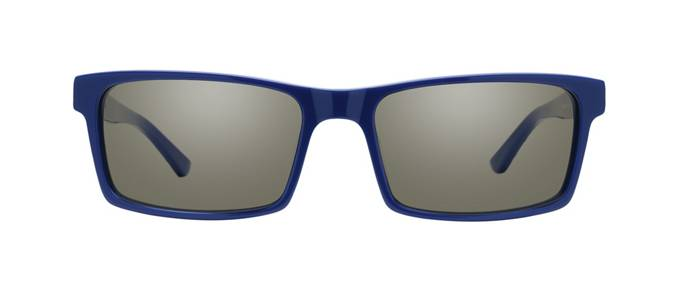 product image of Kam Dhillon Greenpoint-52 Blue