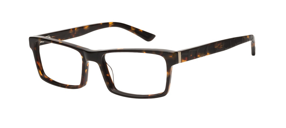 product image of Kam Dhillon Greenpoint-52 Tortoise