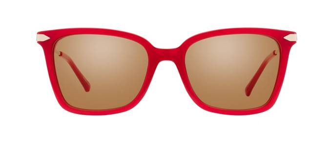 product image of Kam Dhillon Harriet-53 Red