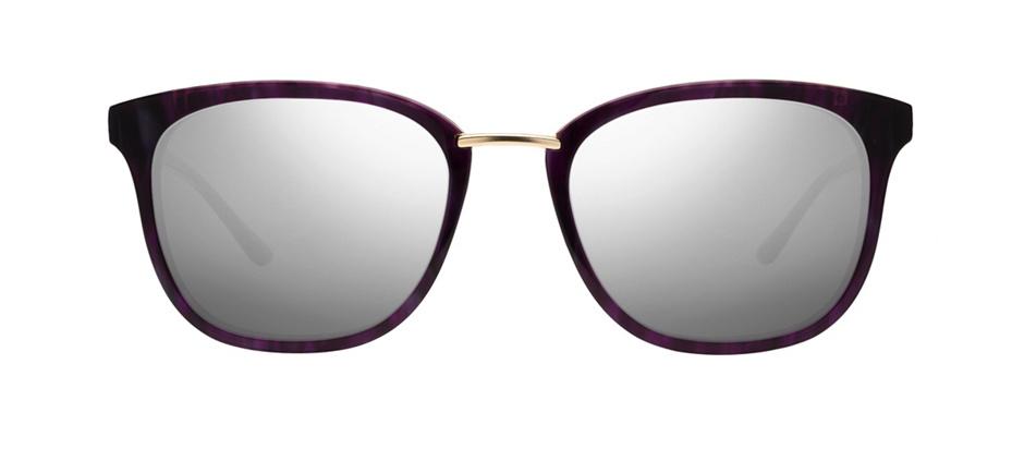 product image of Kam Dhillon Hazel-51 Violet Mist
