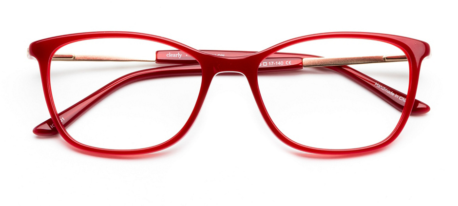 product image of Kam Dhillon Heather-53 Red