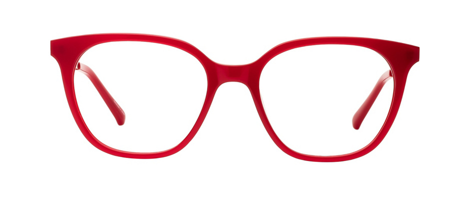 product image of Kam Dhillon Helen-52 Red
