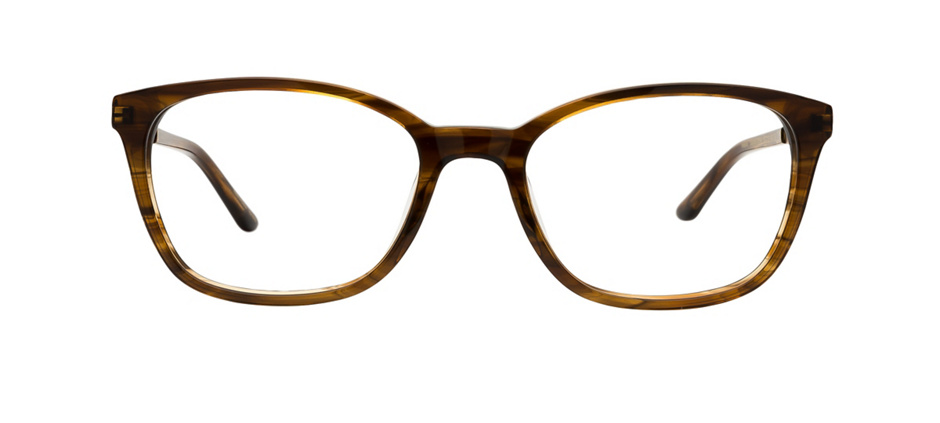 product image of Kam Dhillon Helena-52 Stacked Brown