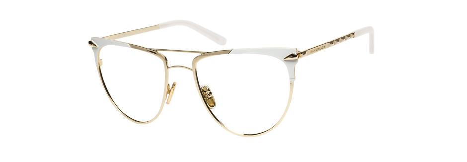 product image of Kam Dhillon Hunter-55 Hunter Shiny Gold