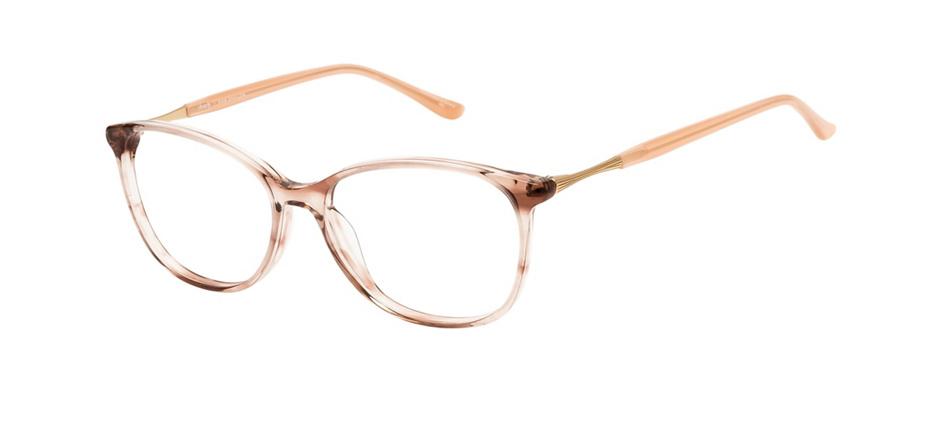 product image of Kam Dhillon Ida-54 Crystal Brown